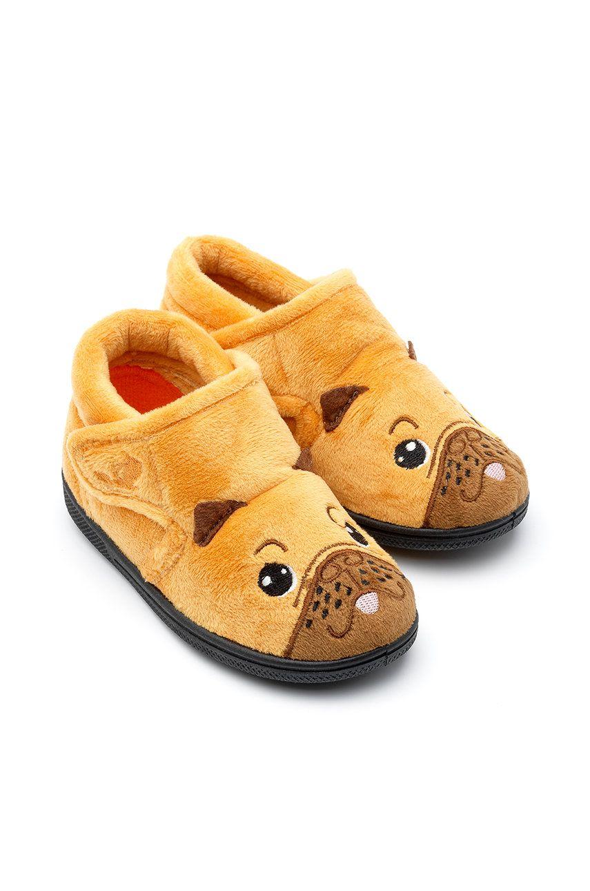 Chipmunks - Papuci copii Pax imagine
