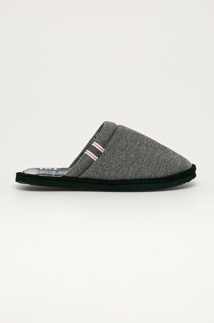Jack & Jones - Papuci de casa imagine