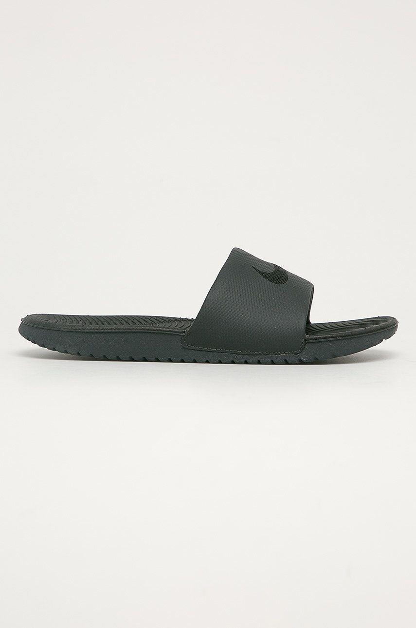 Nike Sportswear - Papuci Kawa Slide