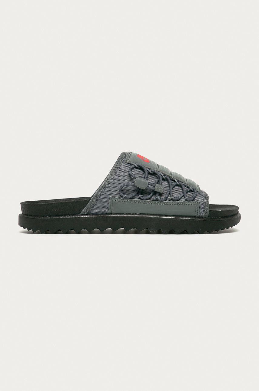 Nike Sportswear - Papuci Asuna Slide