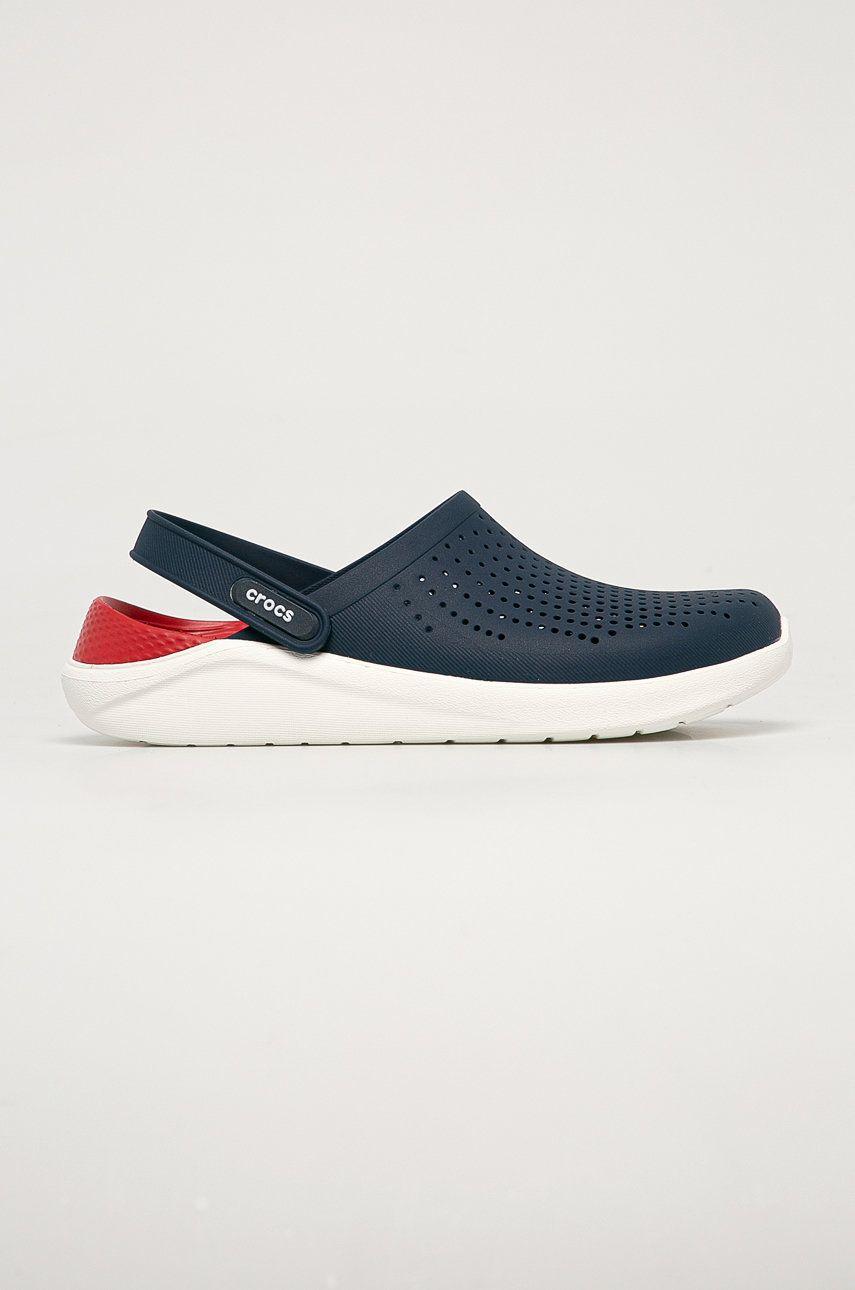Crocs - Papuci imagine 2020