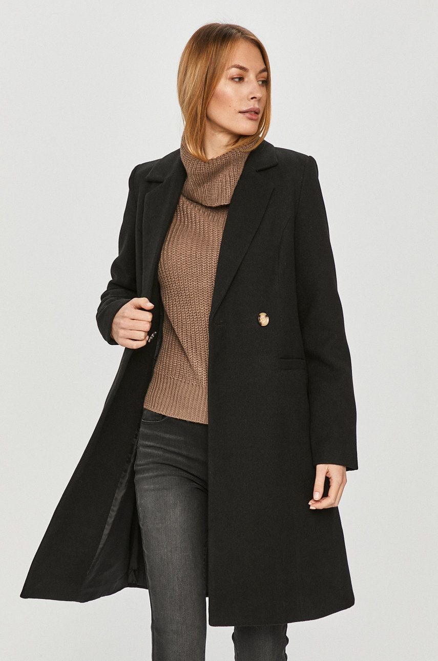 Vero Moda - Palton