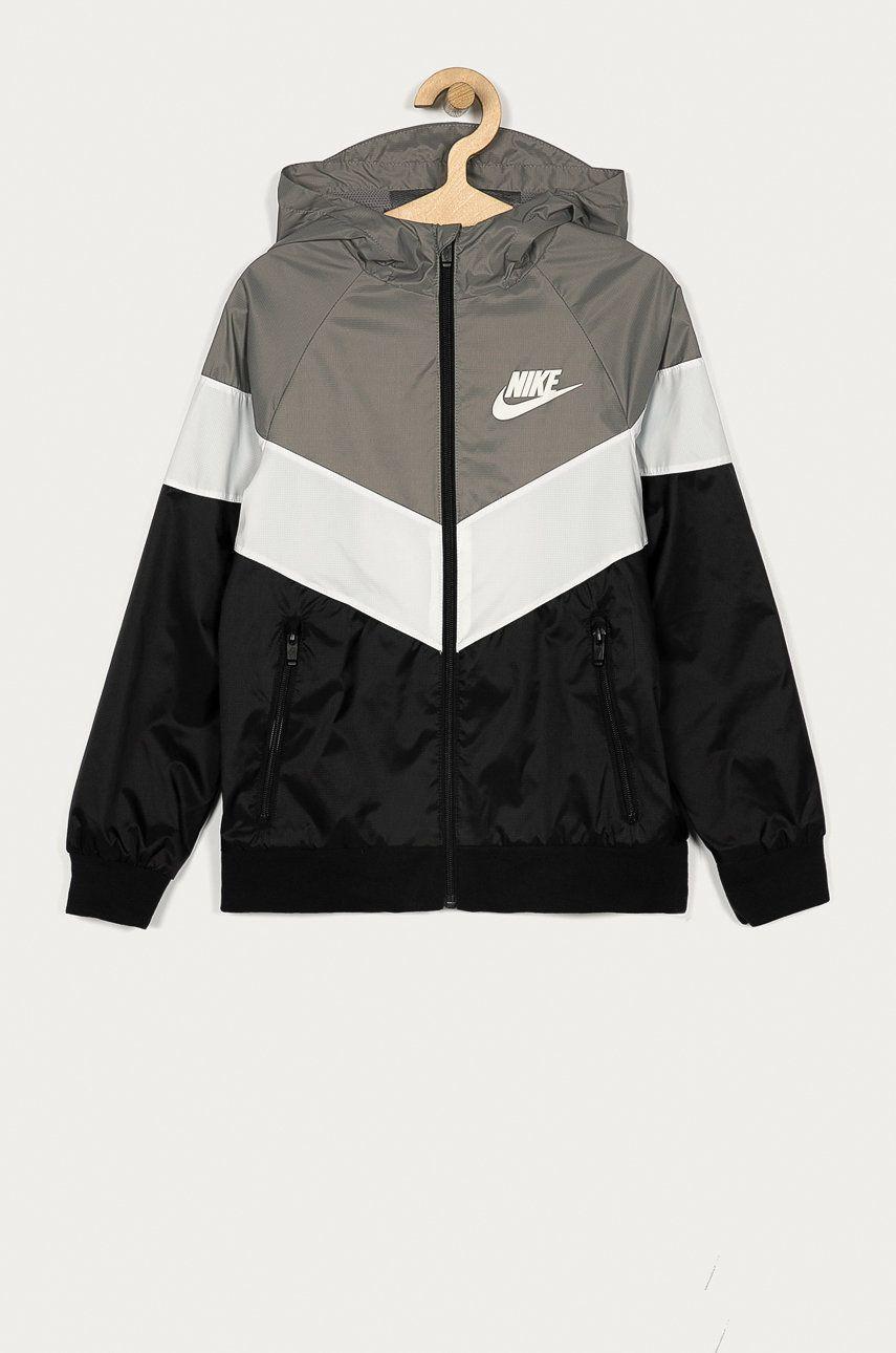 Nike Kids - Detská bunda 128-158 cm