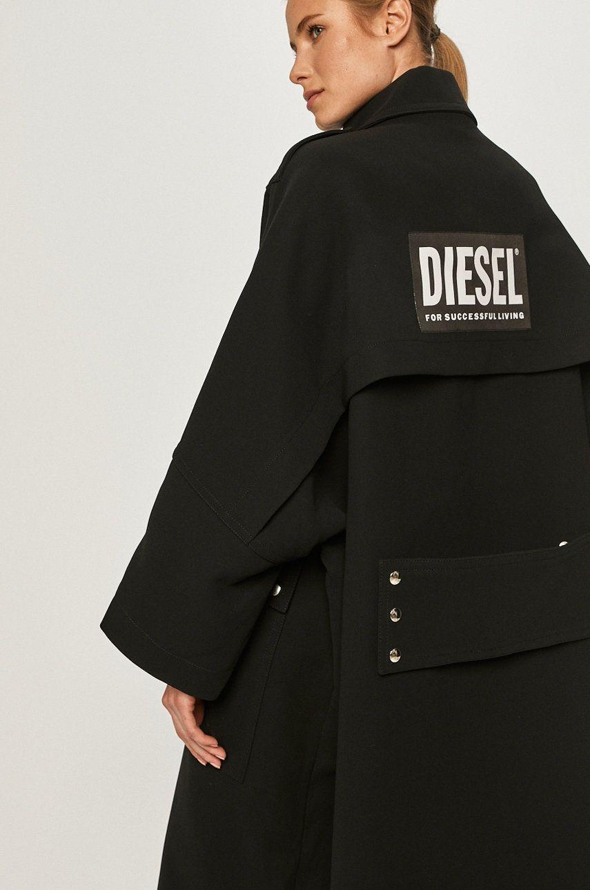 Diesel - Palton