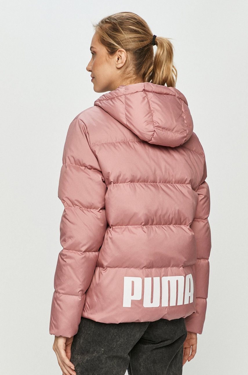 Puma - Geaca de puf