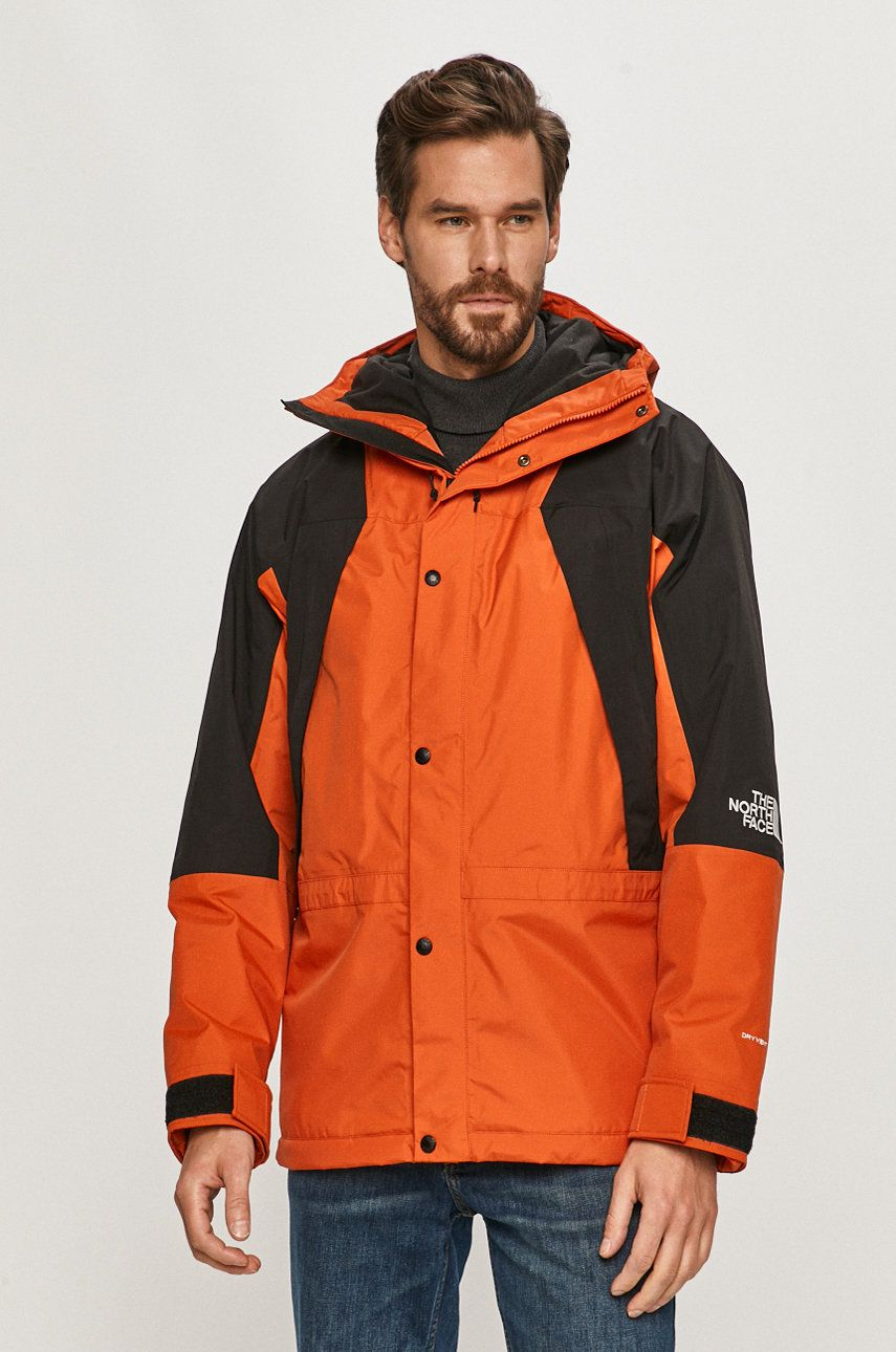 The North Face - Geaca