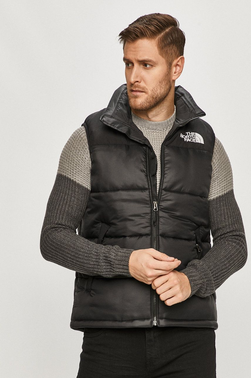 The North Face - Vesta imagine