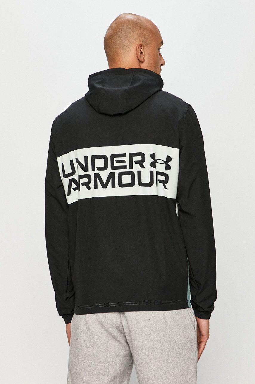 Under Armour - Geaca