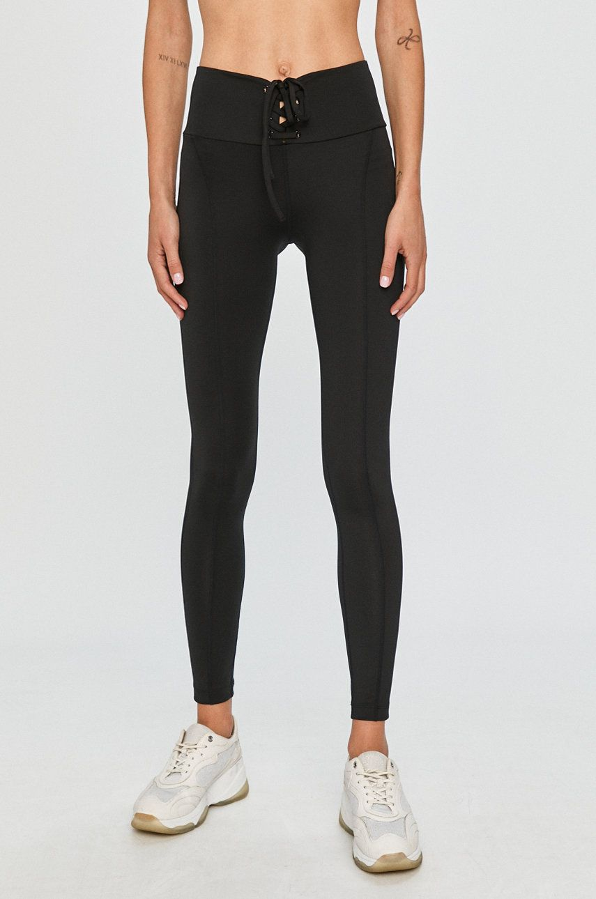 Guess Jeans - Legíny
