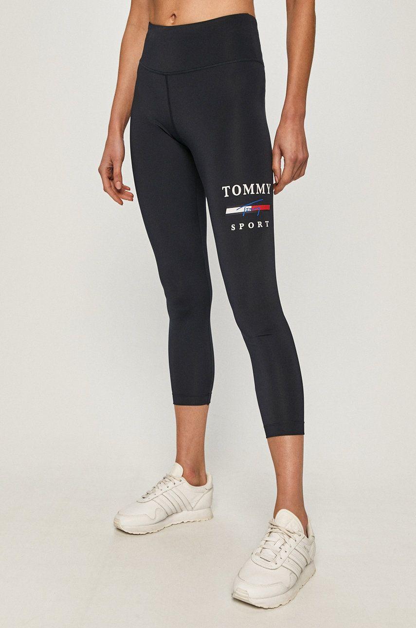 Tommy Sport - Colanti