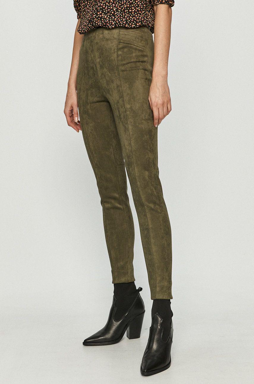 Only - Pantaloni imagine
