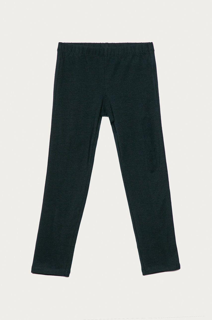 GAP - Leggins copii 104-176 cm answear.ro