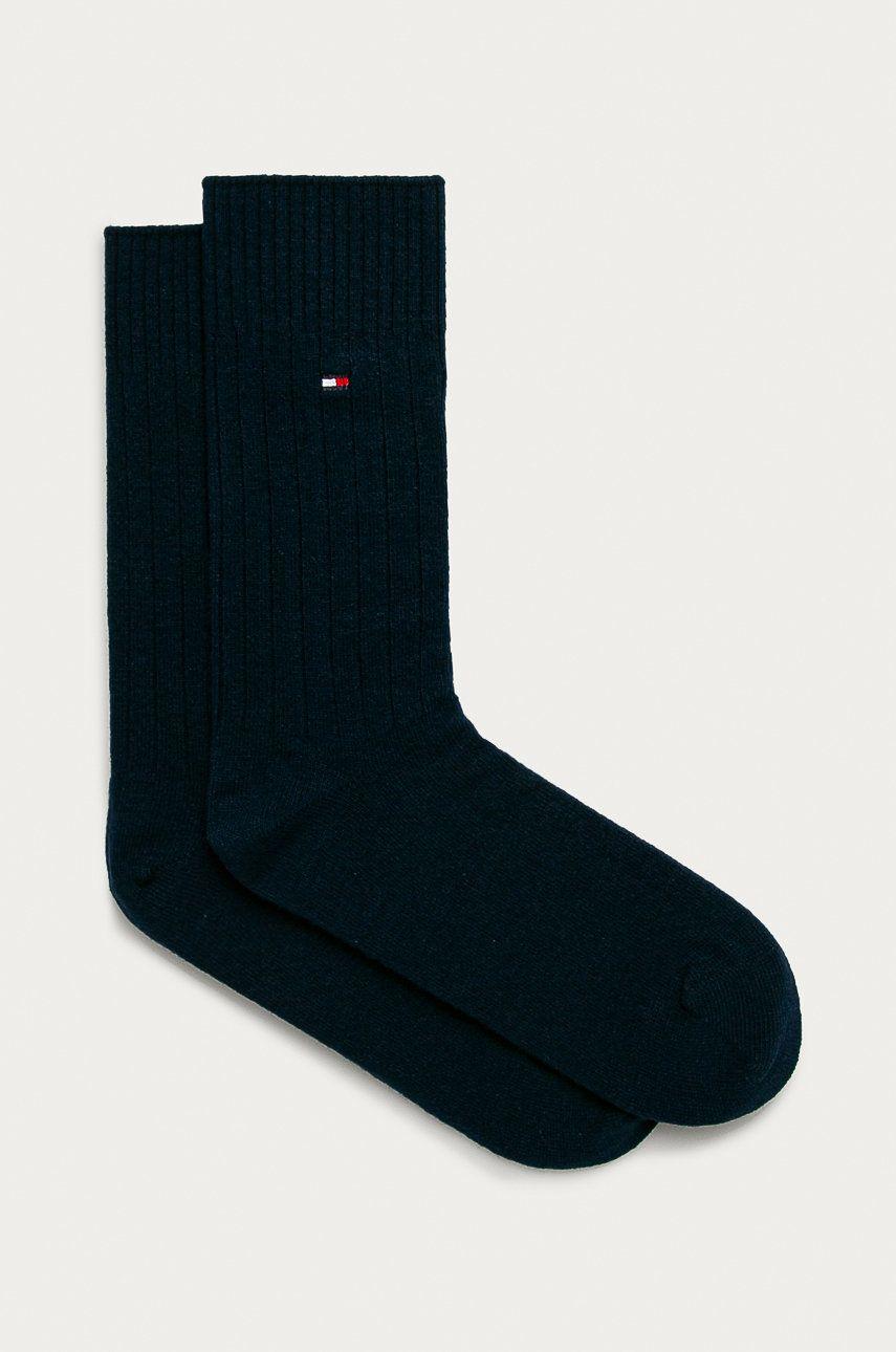 Tommy Hilfiger - Носки от Tommy Hilfiger