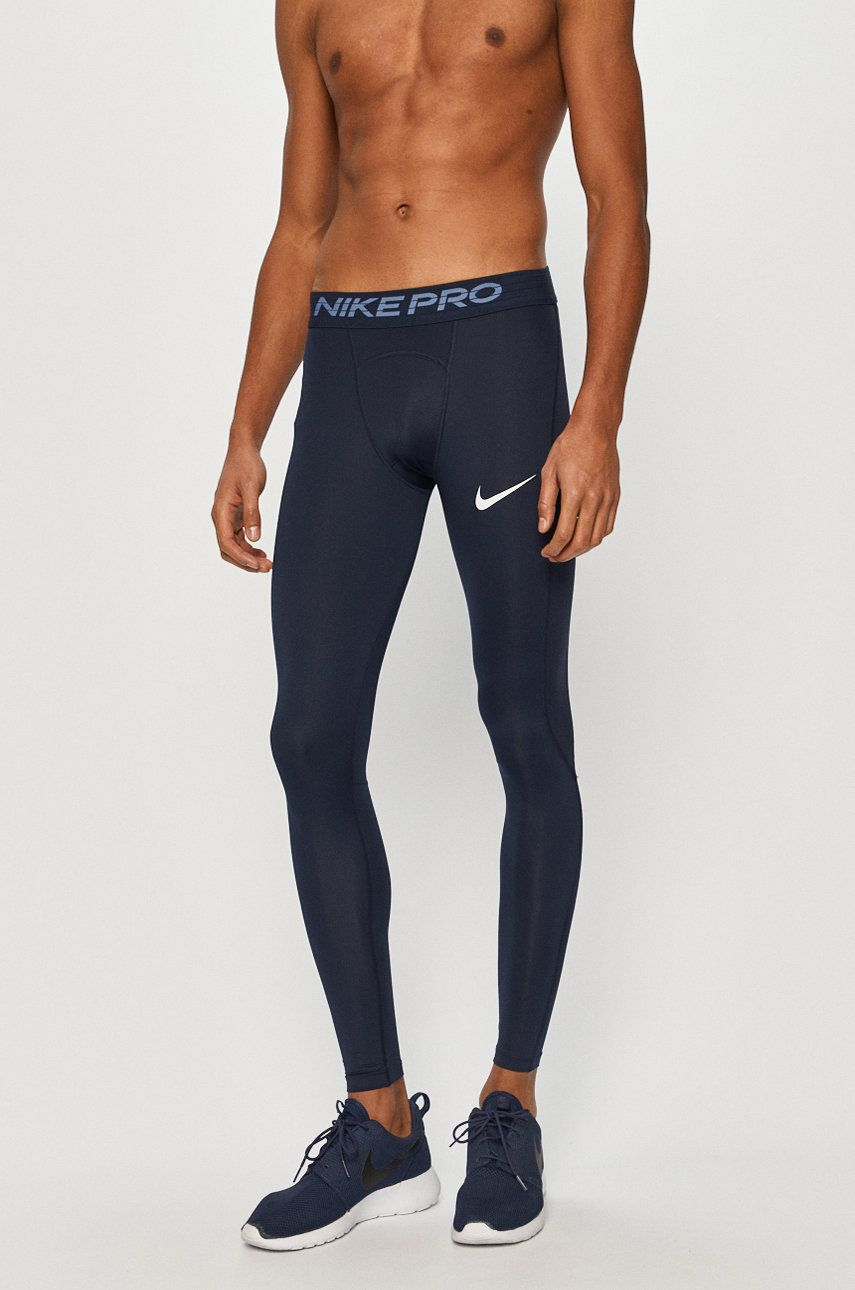 Nike - Colanti imagine