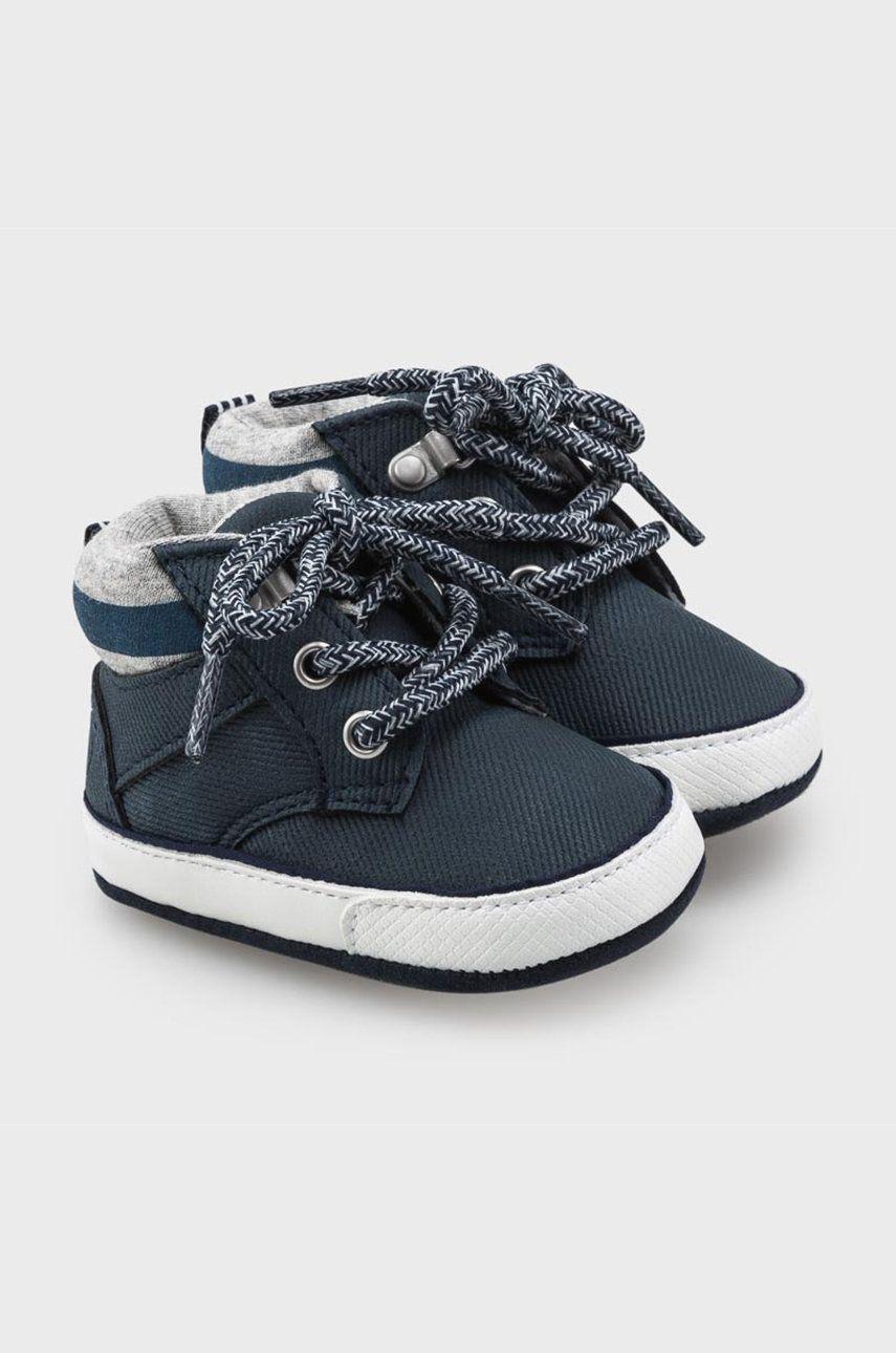 Mayoral - Pantofi copii answear.ro