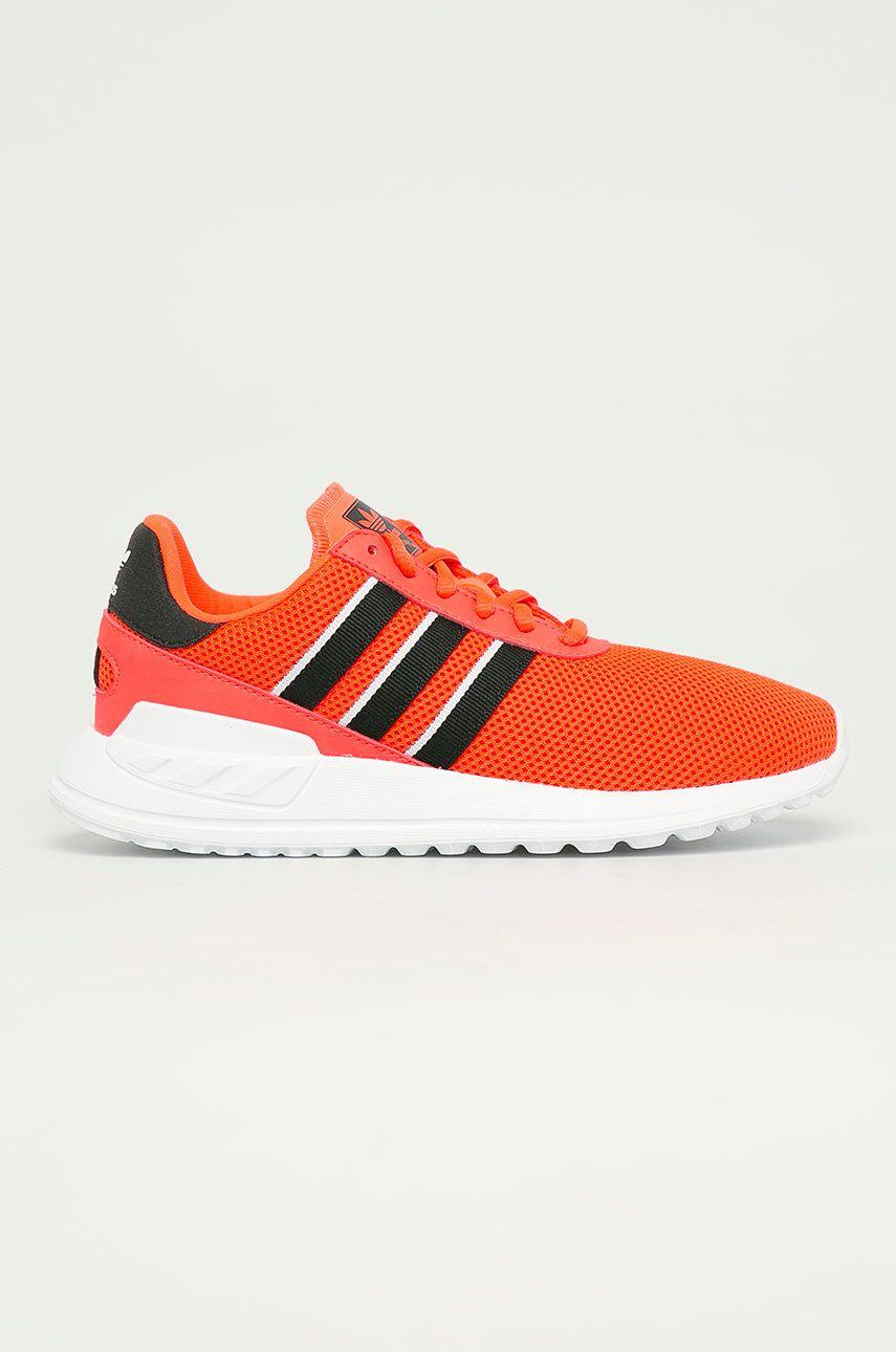 adidas Originals - Detské topánky La Trainer Litte J