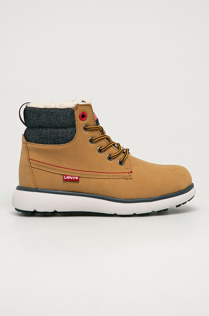 Levi's - Pantofi copii imagine answear.ro 2021