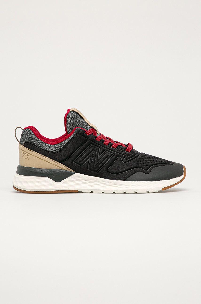 New Balance - Pantofi copii YH515RPS imagine