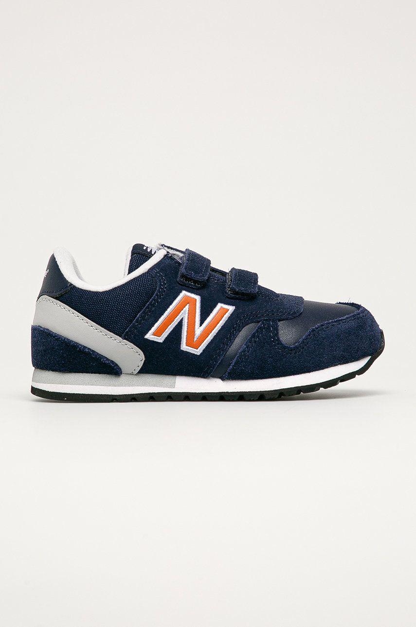New Balance - Pantofi copii IV770NO imagine
