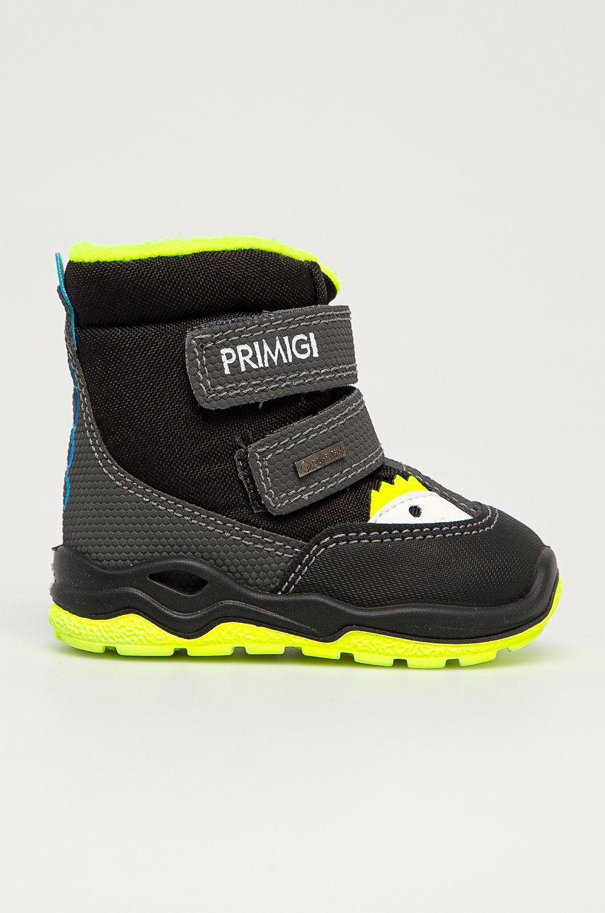 Primigi - Pantofi copii poza