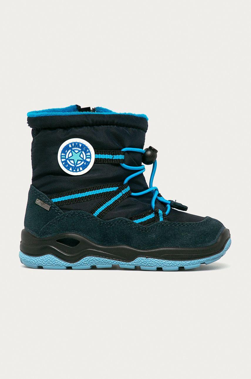 Primigi - Pantofi copii imagine answear.ro 2021