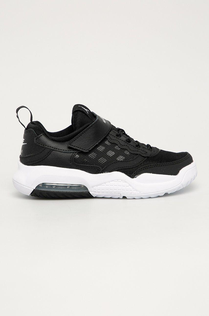 Nike Kids - Pantofi copii Jordan Max 200 imagine