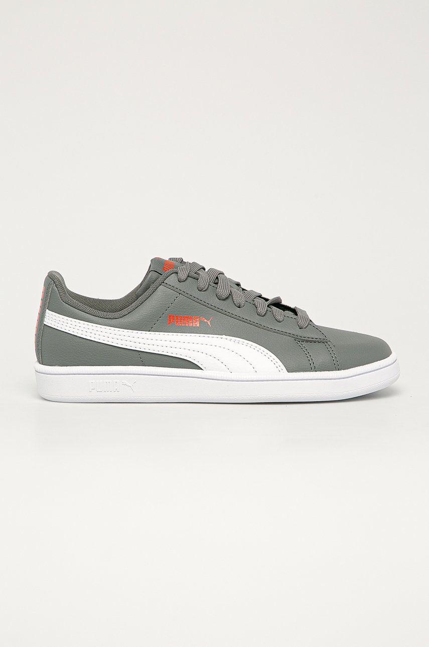Puma - Pantofi copii UP Jr answear.ro