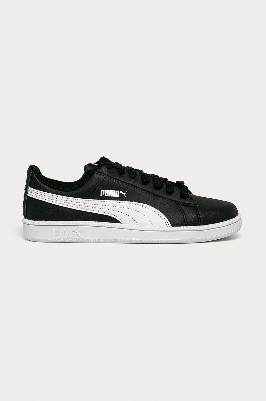 Puma - Pantofi copii UP Jr imagine