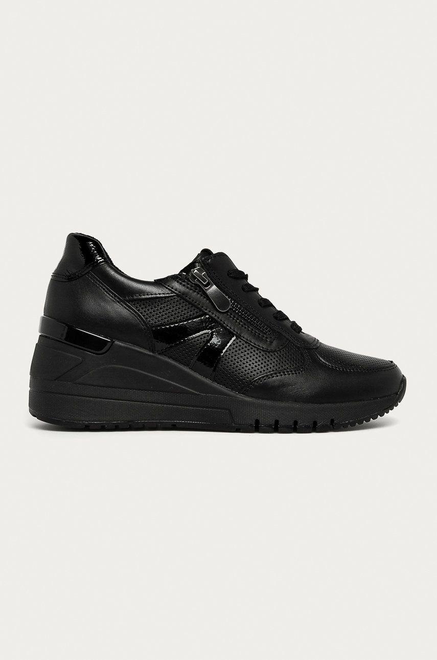 Marco Tozzi - Pantofi