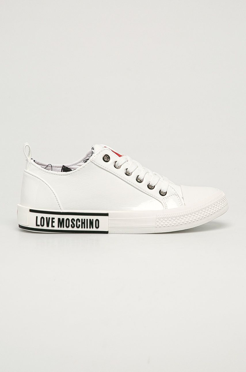 Love Moschino - Tenisi imagine