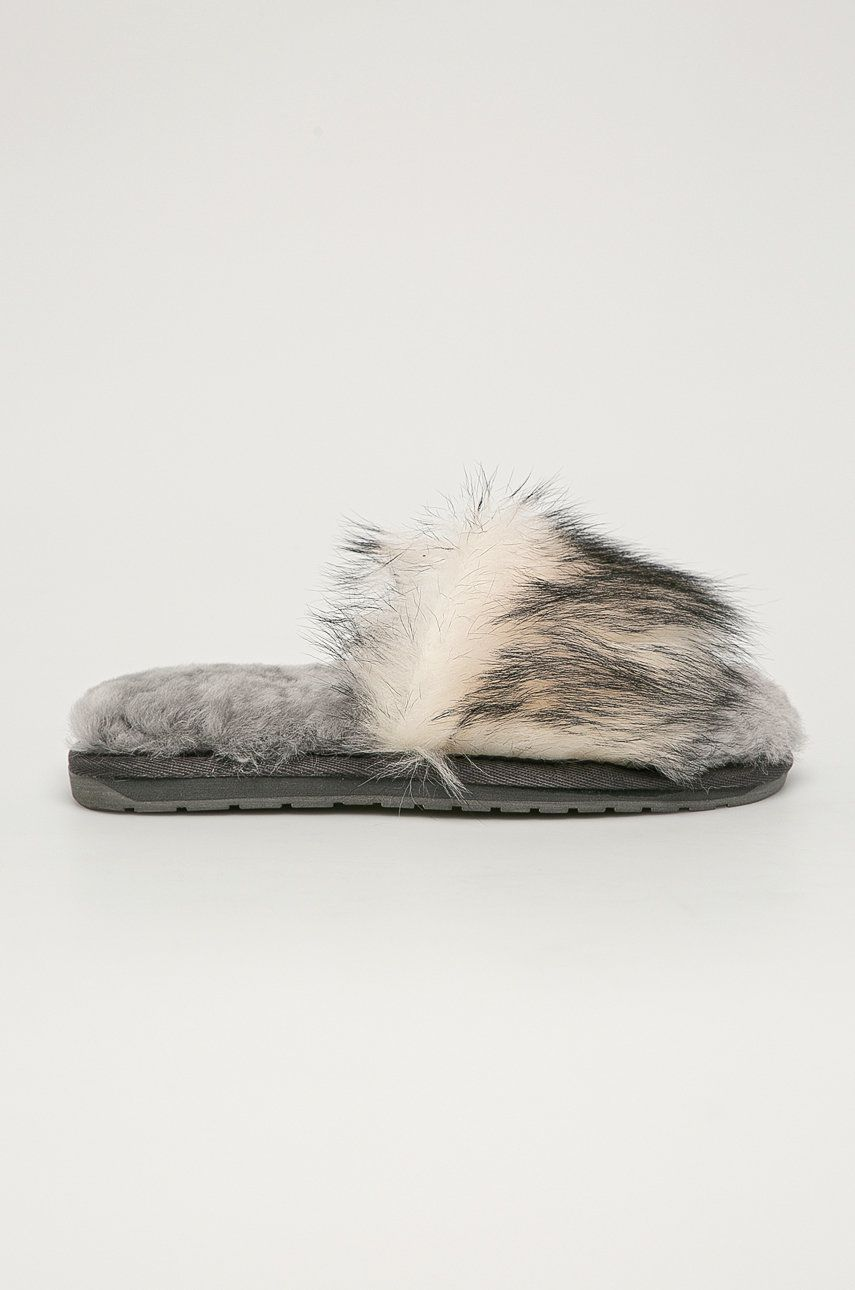 Emu Australia - Papuci de casa Myna