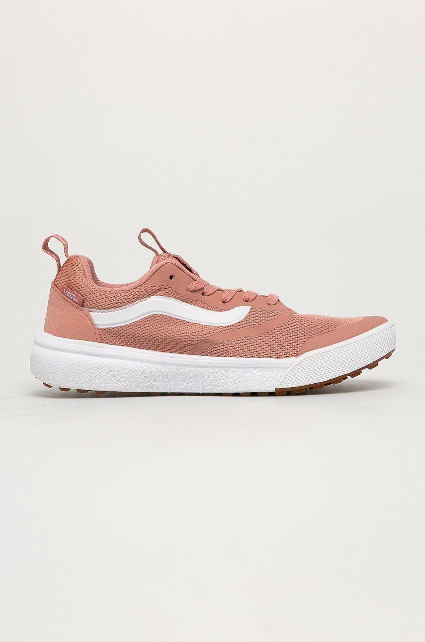 Vans - Pantofi