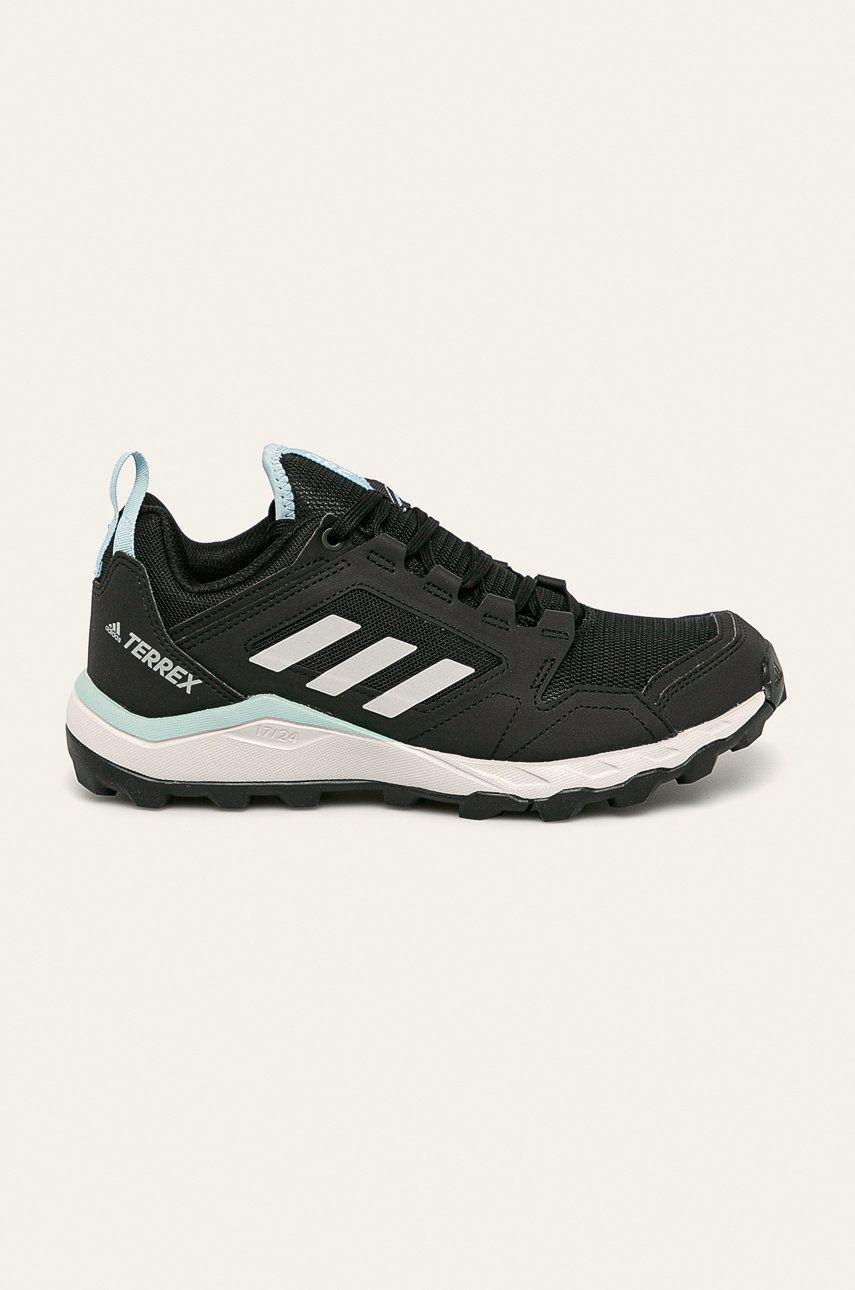 adidas Performance - Pantofi Terrex Agravic Tr imagine answear.ro