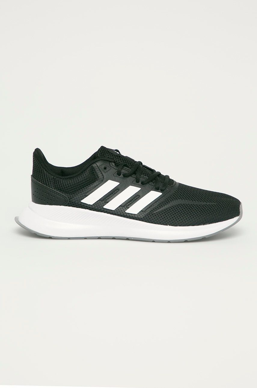 adidas - Pantofi Runfalcon imagine