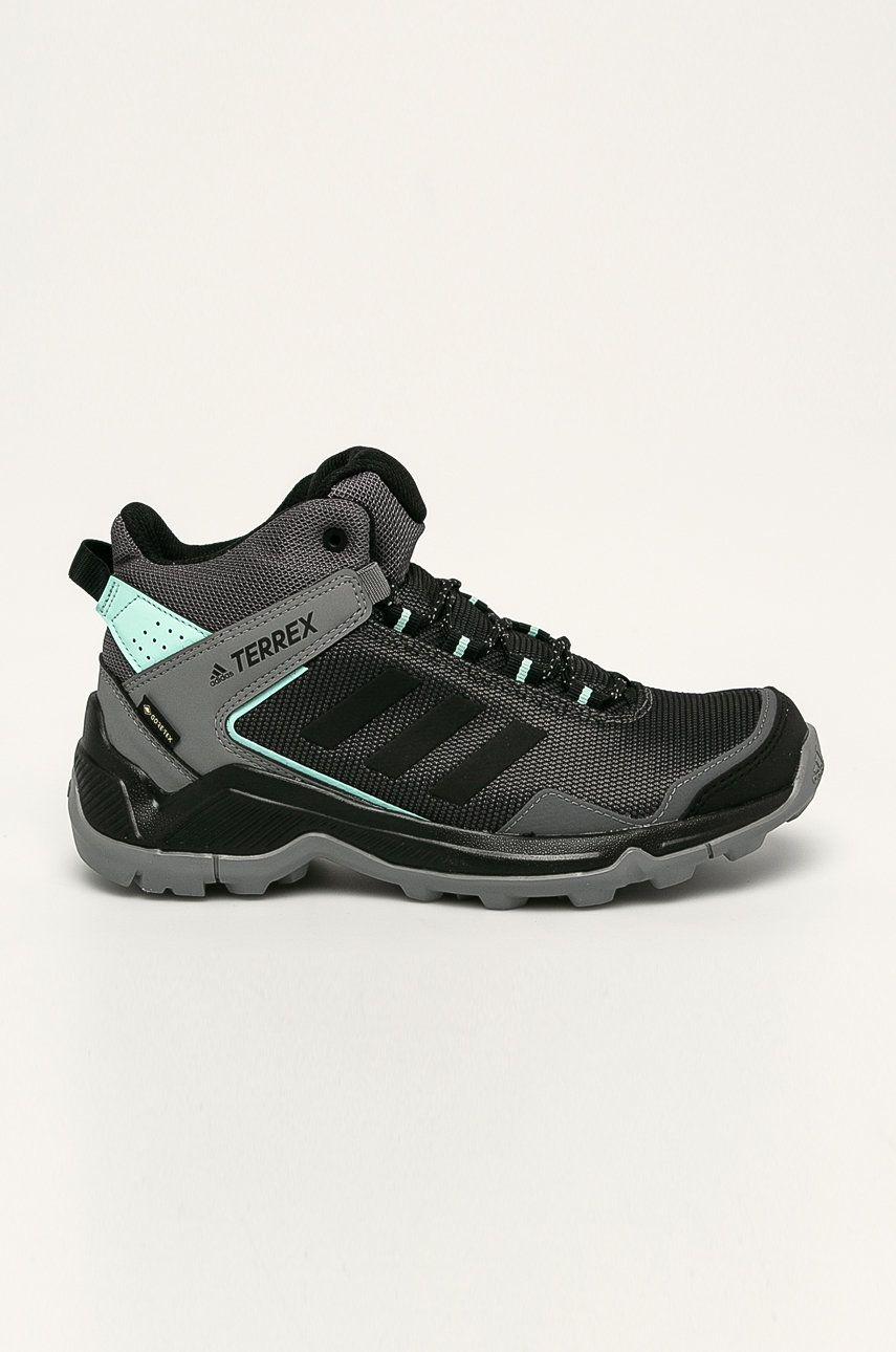 adidas Performance - Pantofi Terrex Eastrail Mid GTX imagine answear.ro