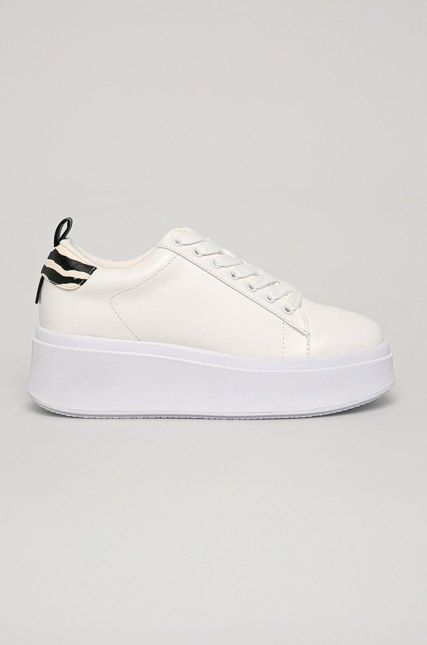 Call It Spring - Pantofi Colossal