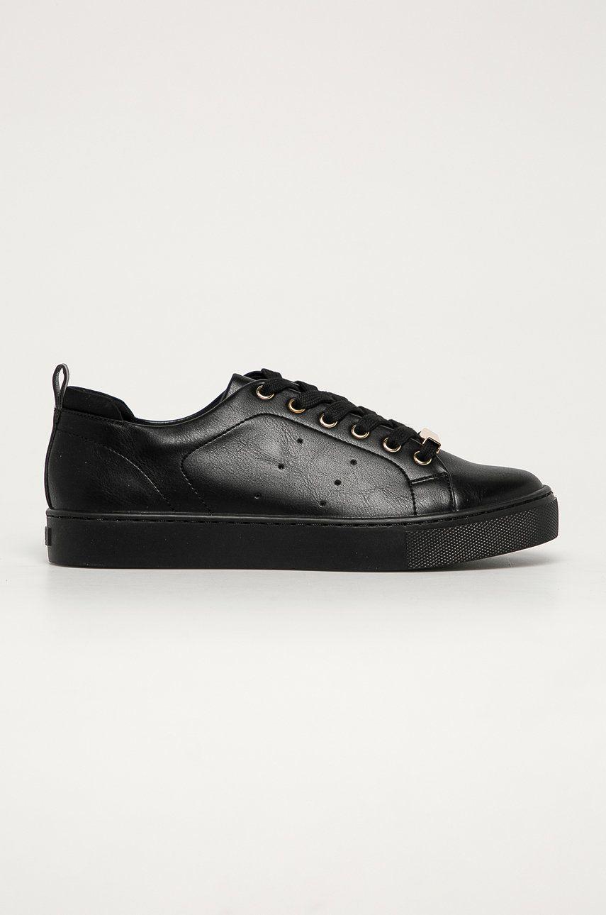 Aldo - Pantofi Mirarevia answear.ro