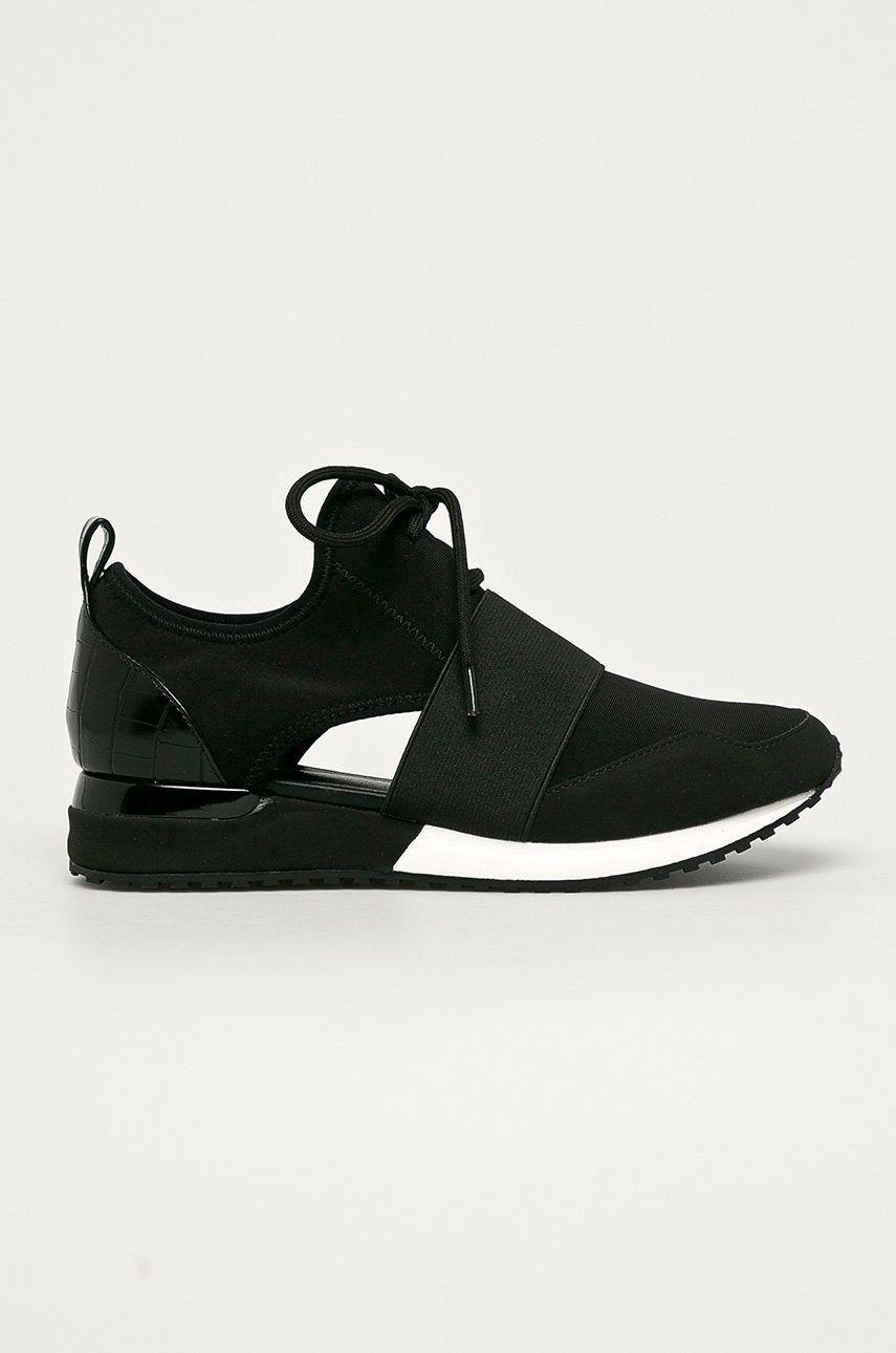 Aldo - Pantofi Dwiedia
