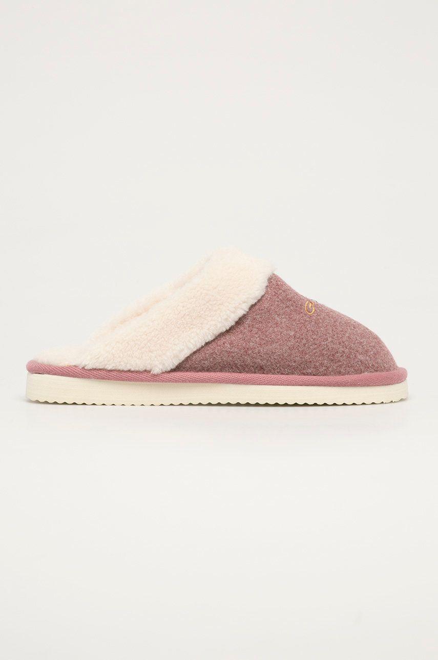 Gant - Papuci de casa Coseny