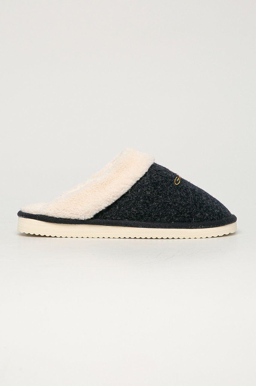 Gant - Papuci de casa Coseny imagine