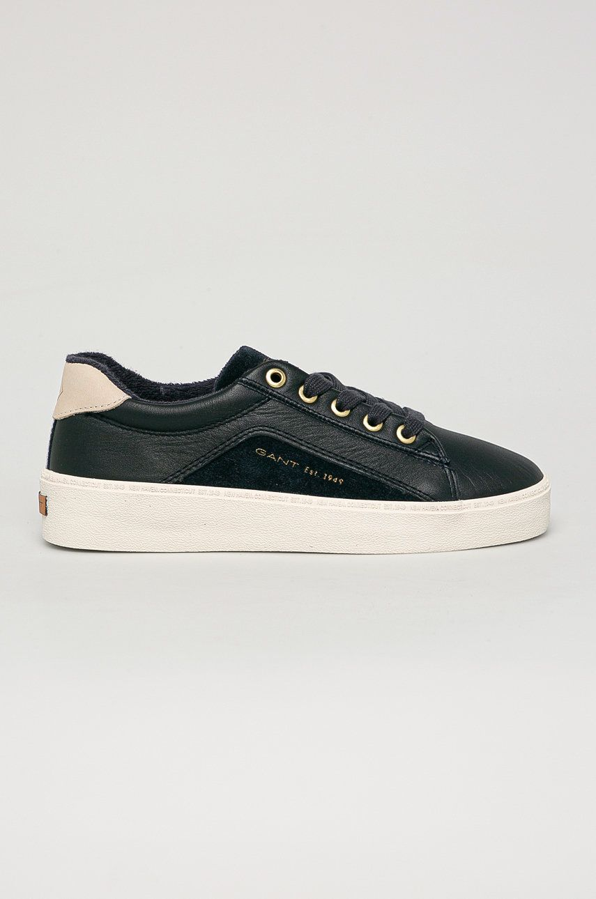 Gant - Pantofi Lagalilly
