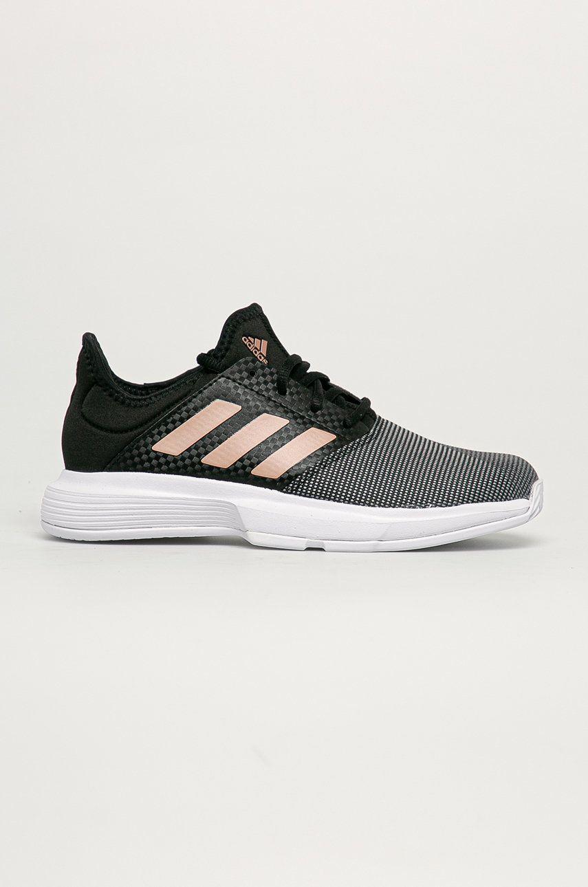 adidas Performance - Pantofi GameCourt W