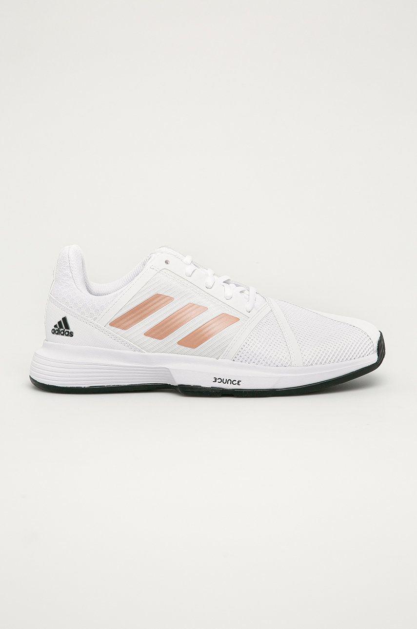 adidas Performance - Pantofi CourtJam Bounce