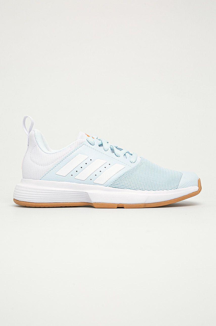 adidas Performance - Pantofi Essence W