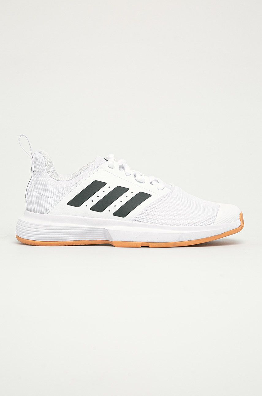 adidas Performance - Pantofi Essence