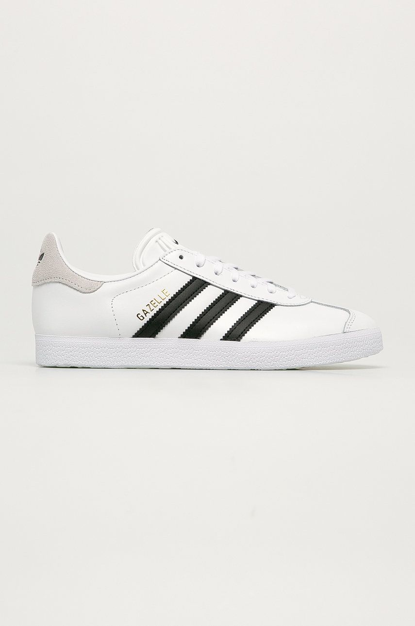 adidas Originals - Pantofi Gazelle imagine
