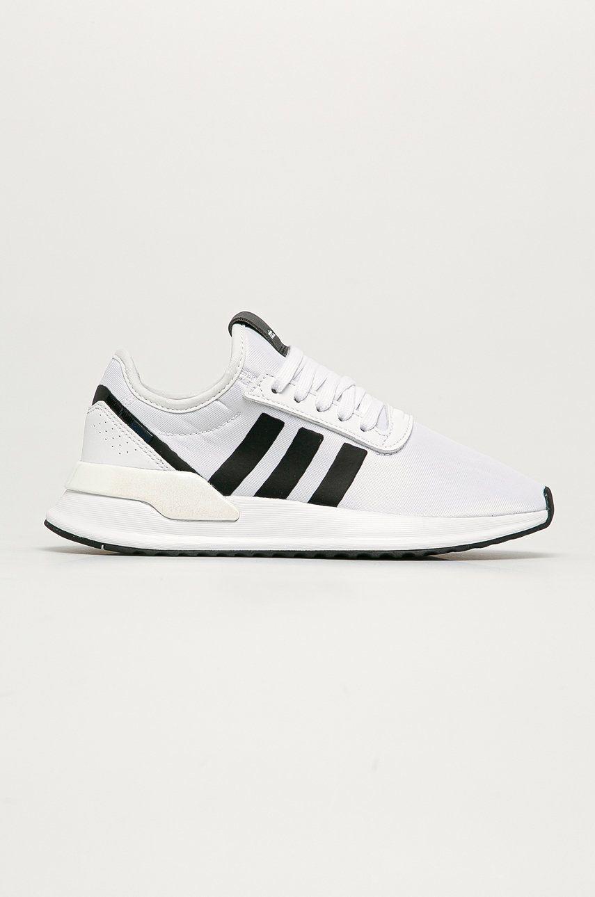 adidas Originals - Pantofi U_PATH X de la adidas Originals