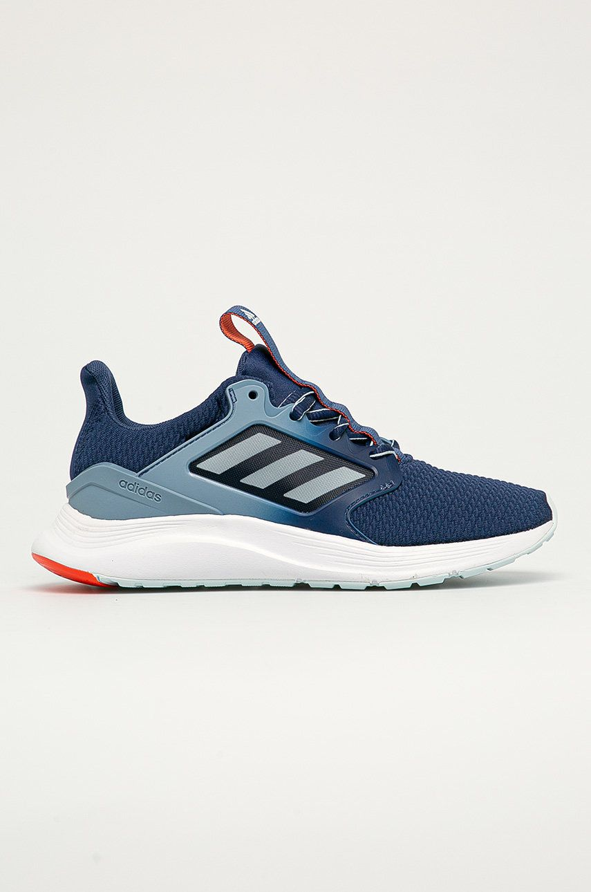 adidas - Pantofi Energyfalcon X
