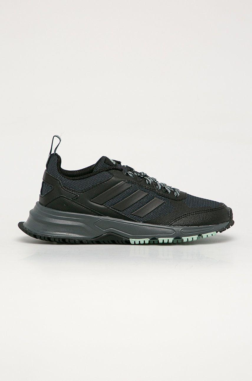adidas - Pantofi Rockadia Trail 3.0
