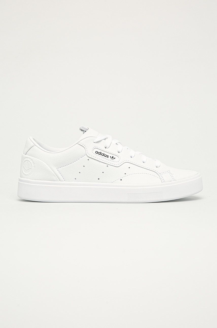adidas Originals - Pantofi Sleek answear.ro